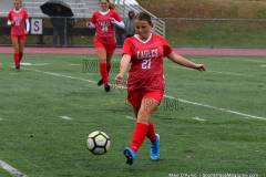 Gallery-CIAC-GSOC-Wolcott-vs.-Derby-Photo-253