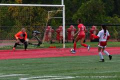 Gallery-CIAC-GSOC-Wolcott-vs.-Derby-Photo-265