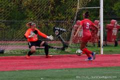 Gallery-CIAC-GSOC-Wolcott-vs.-Derby-Photo-266