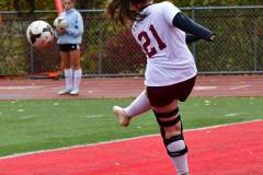 Gallery-CIAC-GSOC-Wolcott-vs.-Sacred-Heart-Kaynor-Tech-Photo-463