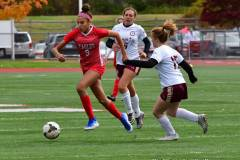 Gallery-CIAC-GSOC-Wolcott-vs.-Sacred-Heart-Kaynor-Tech-Photo-466