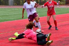 Gallery-CIAC-GSOC-Wolcott-vs.-Sacred-Heart-Kaynor-Tech-Photo-481