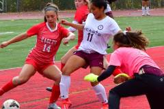 Gallery-CIAC-GSOC-Wolcott-vs.-Sacred-Heart-Kaynor-Tech-Photo-483