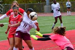 Gallery-CIAC-GSOC-Wolcott-vs.-Sacred-Heart-Kaynor-Tech-Photo-484