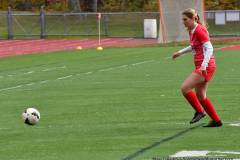 Gallery-CIAC-GSOC-Wolcott-vs.-Sacred-Heart-Kaynor-Tech-Photo-493