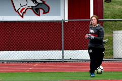 Gallery-CIAC-GSOC-Wolcott-vs.-Bloomfield-Photo-017