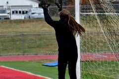 Gallery-CIAC-GSOC-Wolcott-vs.-Bloomfield-Photo-023