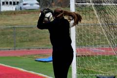 Gallery-CIAC-GSOC-Wolcott-vs.-Bloomfield-Photo-024