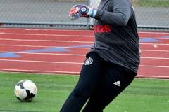 Gallery-CIAC-GSOC-Wolcott-vs.-Bloomfield-Photo-031
