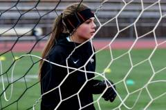 Gallery-CIAC-GSOC-Wolcott-vs.-Bloomfield-Photo-037