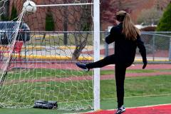 Gallery-CIAC-GSOC-Wolcott-vs.-Bloomfield-Photo-045