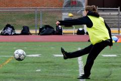 Gallery-CIAC-GSOC-Wolcott-vs.-Bloomfield-Photo-049
