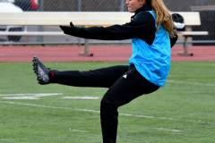 Gallery-CIAC-GSOC-Wolcott-vs.-Bloomfield-Photo-054