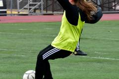 Gallery-CIAC-GSOC-Wolcott-vs.-Bloomfield-Photo-061