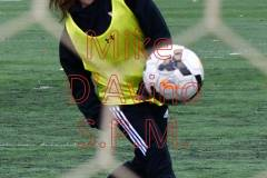 Gallery-CIAC-GSOC-Wolcott-vs.-Derby-Photo-069