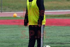 Gallery-CIAC-GSOC-Wolcott-vs.-Derby-Photo-087