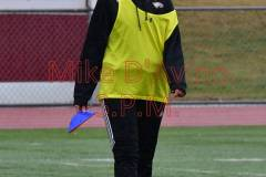 Gallery-CIAC-GSOC-Wolcott-vs.-Derby-Photo-099