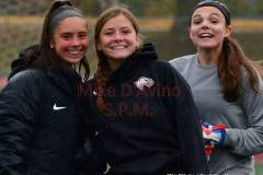 Gallery-CIAC-GSOC-Wolcott-vs.-Derby-Photo-102