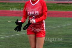 Gallery-CIAC-GSOC-Wolcott-vs.-Seymour-Photo-Number-301