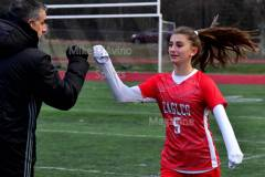Gallery-CIAC-GSOC-Wolcott-vs.-Seymour-Photo-Number-307