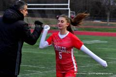 Gallery-CIAC-GSOC-Wolcott-vs.-Seymour-Photo-Number-308