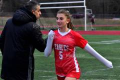 Gallery-CIAC-GSOC-Wolcott-vs.-Seymour-Photo-Number-309