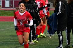 Gallery-CIAC-GSOC-Wolcott-vs.-Seymour-Photo-Number-310