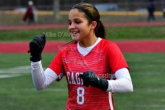 Gallery-CIAC-GSOC-Wolcott-vs.-Seymour-Photo-Number-313