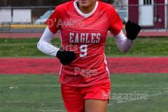 Gallery-CIAC-GSOC-Wolcott-vs.-Seymour-Photo-Number-318