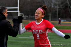 Gallery-CIAC-GSOC-Wolcott-vs.-Seymour-Photo-Number-319