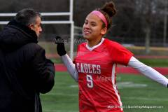 Gallery-CIAC-GSOC-Wolcott-vs.-Seymour-Photo-Number-320