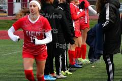 Gallery-CIAC-GSOC-Wolcott-vs.-Seymour-Photo-Number-322