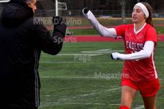 Gallery-CIAC-GSOC-Wolcott-vs.-Seymour-Photo-Number-325