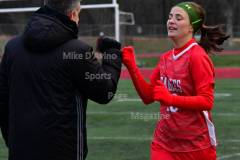 Gallery-CIAC-GSOC-Wolcott-vs.-Seymour-Photo-Number-356