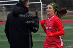 Gallery-CIAC-GSOC-Wolcott-vs.-Seymour-Photo-Number-357