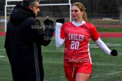 Gallery-CIAC-GSOC-Wolcott-vs.-Seymour-Photo-Number-362