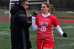 Gallery-CIAC-GSOC-Wolcott-vs.-Seymour-Photo-Number-363