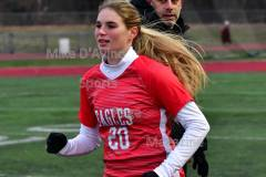 Gallery-CIAC-GSOC-Wolcott-vs.-Seymour-Photo-Number-364