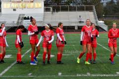 Gallery-CIAC-GSOC-Wolcott-vs.-Seymour-Photo-Number-366