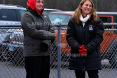 Gallery-CIAC-GSOC-Wolcott-vs.-Seymour-Photo-Number-370