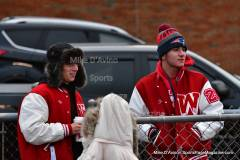 Gallery-CIAC-GSOC-Wolcott-vs.-Seymour-Photo-Number-371