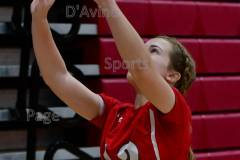 Gallery-CIAC-GVYBL-Wolcott-vs.-Berlin-Photo-Number-048