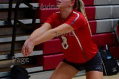 Gallery-CIAC-GVYBL-Wolcott-vs.-Berlin-Photo-Number-055