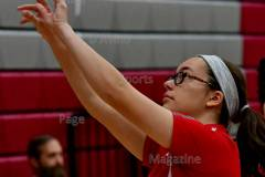 Gallery-CIAC-GVYBL-Wolcott-vs.-Berlin-Photo-Number-072