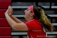 Gallery-CIAC-GVYBL-Wolcott-vs.-Berlin-Photo-Number-080