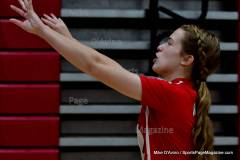 Gallery-CIAC-GVYBL-Wolcott-vs.-Berlin-Photo-Number-084