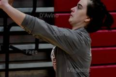 Gallery-CIAC-GVYBL-Wolcott-vs.-Berlin-Photo-Number-087
