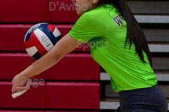 Gallery-CIAC-GVYBL-Wolcott-vs.-Berlin-Photo-Number-097