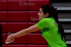 Gallery-CIAC-GVYBL-Wolcott-vs.-Berlin-Photo-Number-098