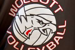 Gallery-CIAC-GVYBL-Wolcott-vs.-Crosby-Photo-000b-